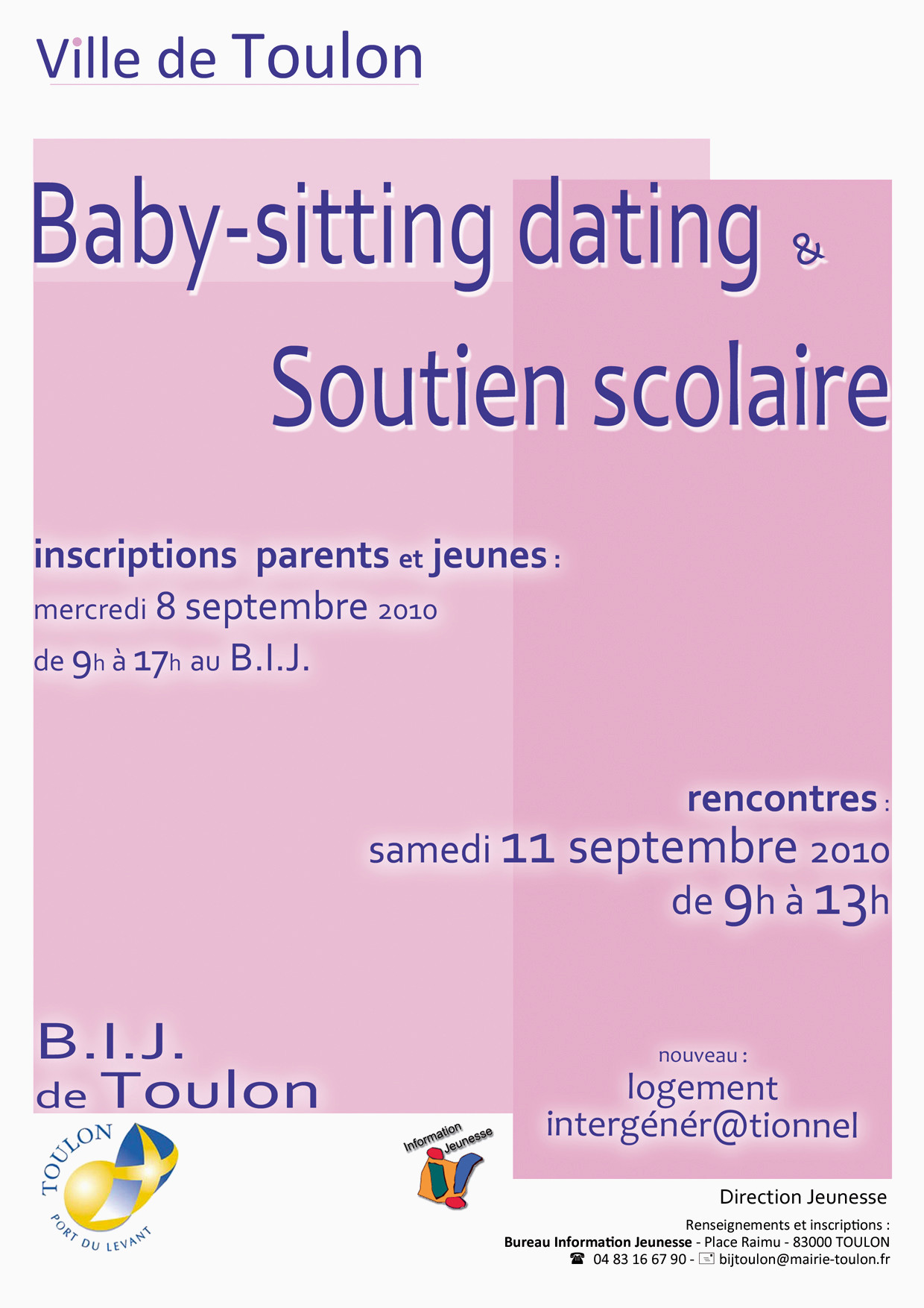 Annonce Baby Sitting Exemple Annonce Baby Sitting Exemple 15 Ans