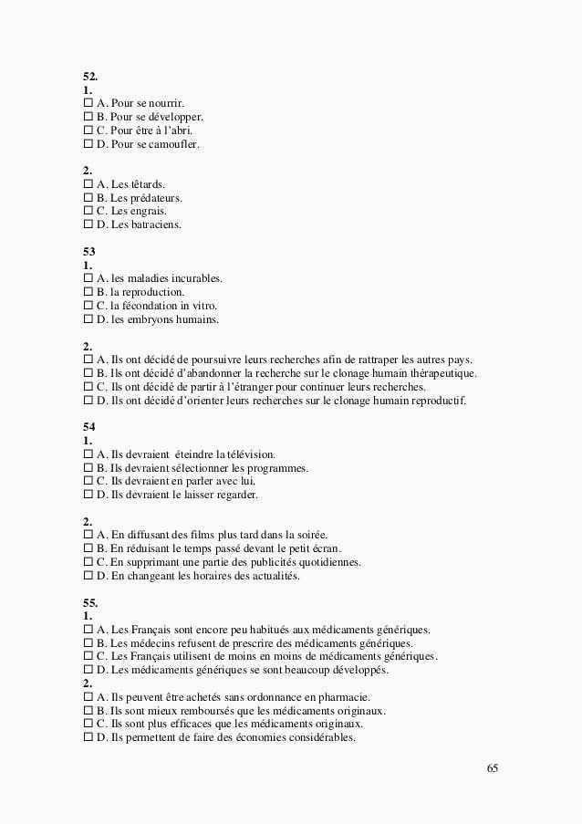 Annonce Baby Sitting Exemple Exemple Lettre Baby Sitting 21 Cv Pour Babysitting – Savantjournals
