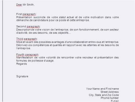 Annonce Baby Sitting Exemple Hostal Dels Trabucayres