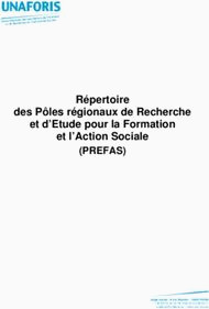 Conseiller En formation Continue Pdf Catalogue formation Continue France 2018 2019 Cfpb