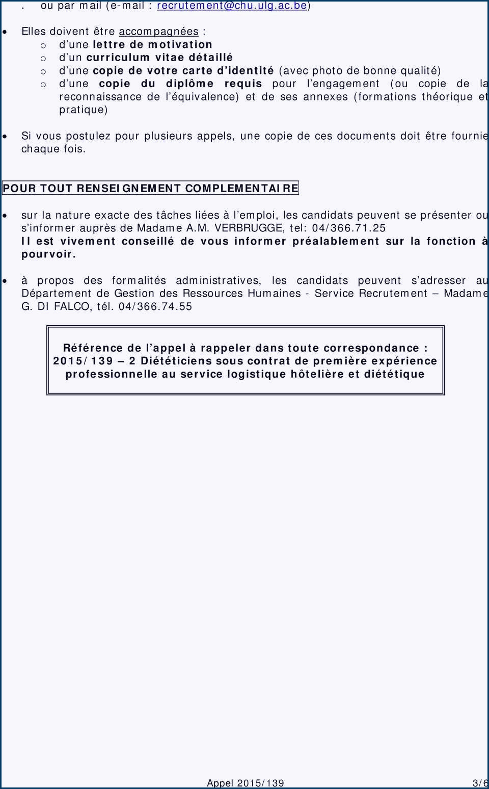 Exemple De Cv Cuisinier 41 Collections De Creer Cv Worldindoorlacrosse