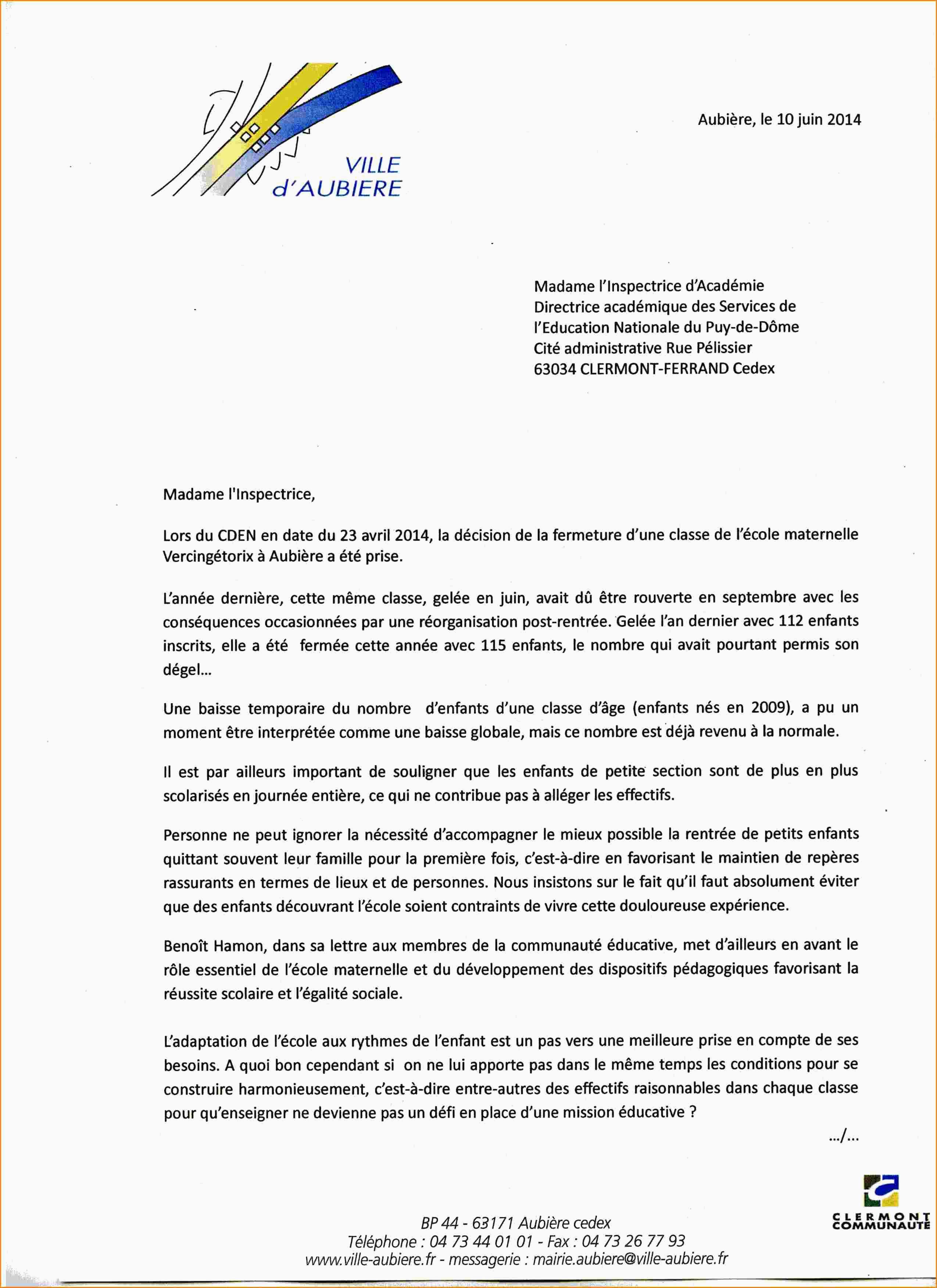 Exemple De Lettre De Motivation Service Civique 91 Exemple Lettre De Motivation Service Civique Volontaire