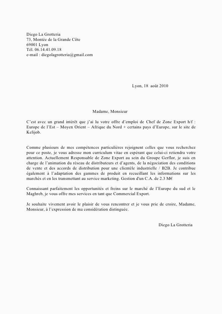 Exemple De Lettre De Motivation Service Civique Lettre De Motivation Service Civique Frais 53 Inspirational Lettre
