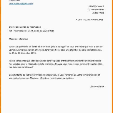 Exemple De Lettre De Motivation Service Civique Meilleur Lettre De Motivation Service Civique Humanitaire 73 Exemple