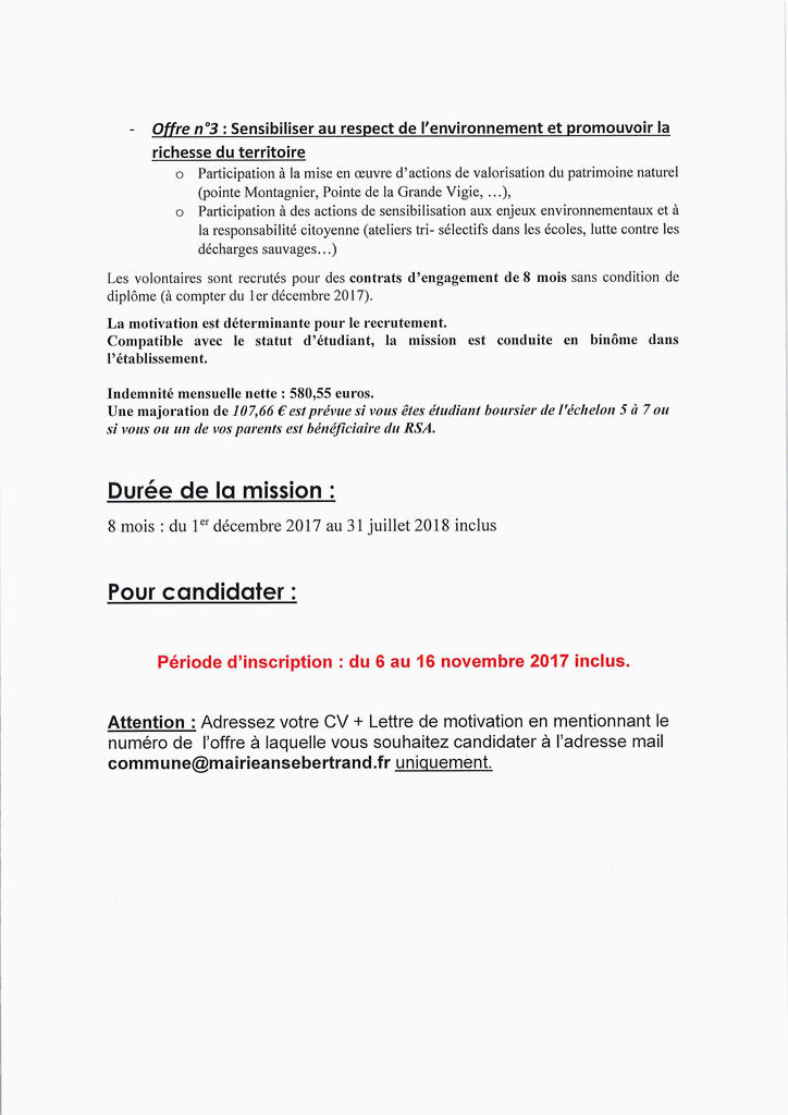 Exemple De Lettre De Motivation Service Civique Mod¨le De Cv étudiant De Luxe Lettre De Motivation Service Civique