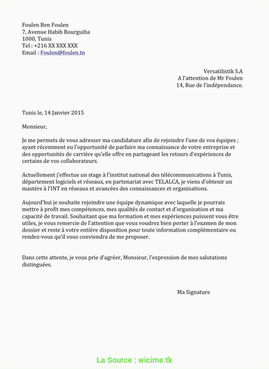 Exemple De Lettre De Motivation Service Civique Plus Récent Lettre De Motivation Service Civique solidarité 73