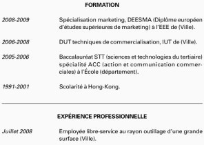 Exemple Lettre De Motivation Employé Libre Service Lettre De Motivation Stage Culture Brain Sa