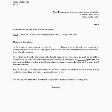 Exemple Lettre De Motivation Preparateur De Commande Avancée Exemple Lettre De Motivation Pour Stage Preparateur De