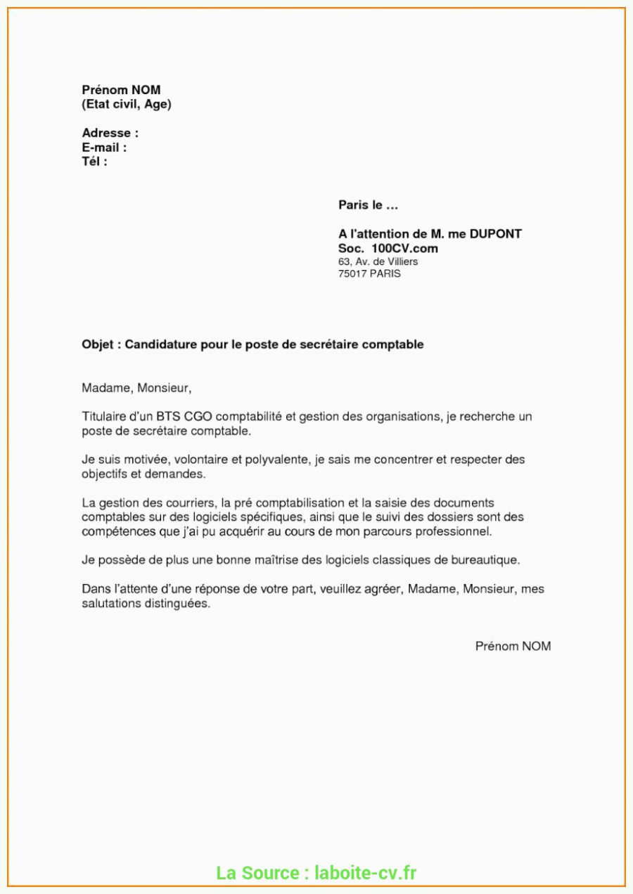 Exemple Lettre De Motivation Preparateur De Commande Haut Lettre De Motivation Preparateur De Mande Courte Lettre De