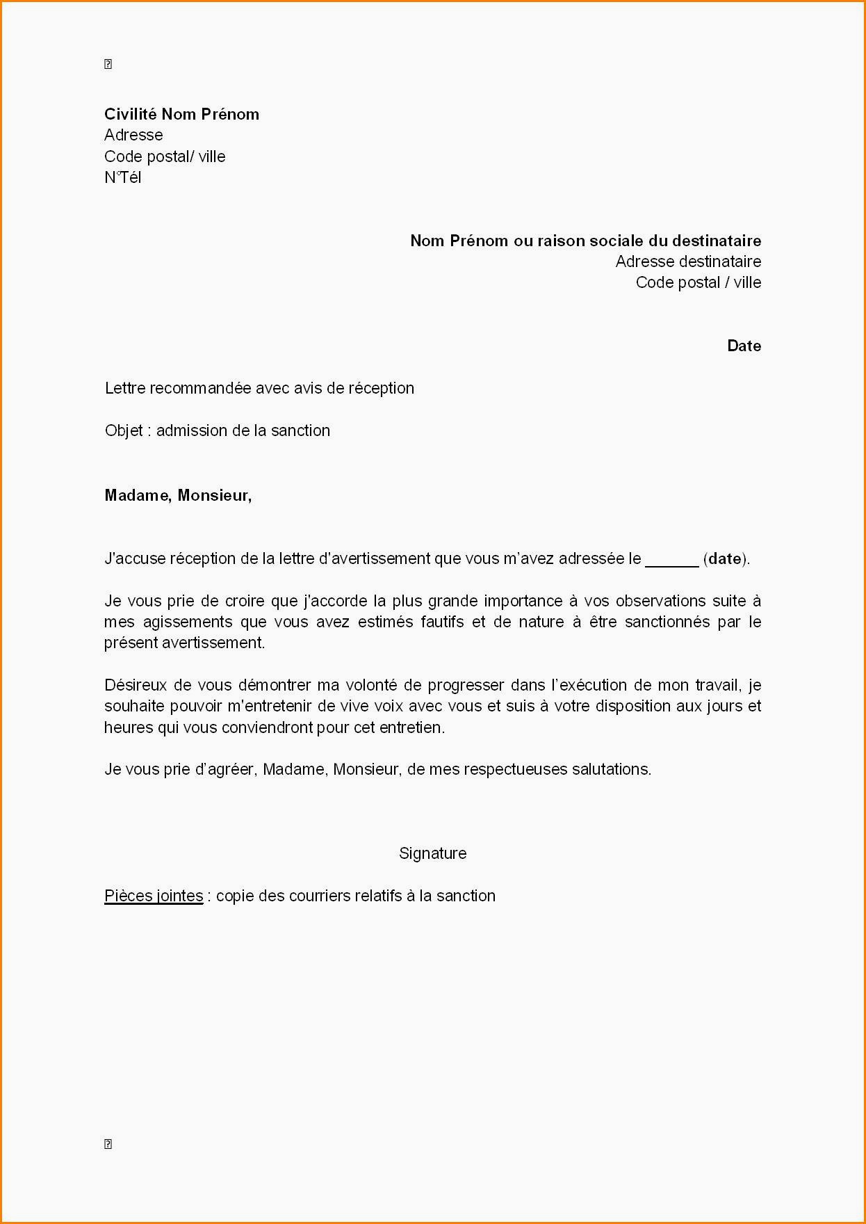 Exemple Lettre De Motivation Preparateur De Commande Lettre De Motivation Preparateur De Mande Drive Inspirational