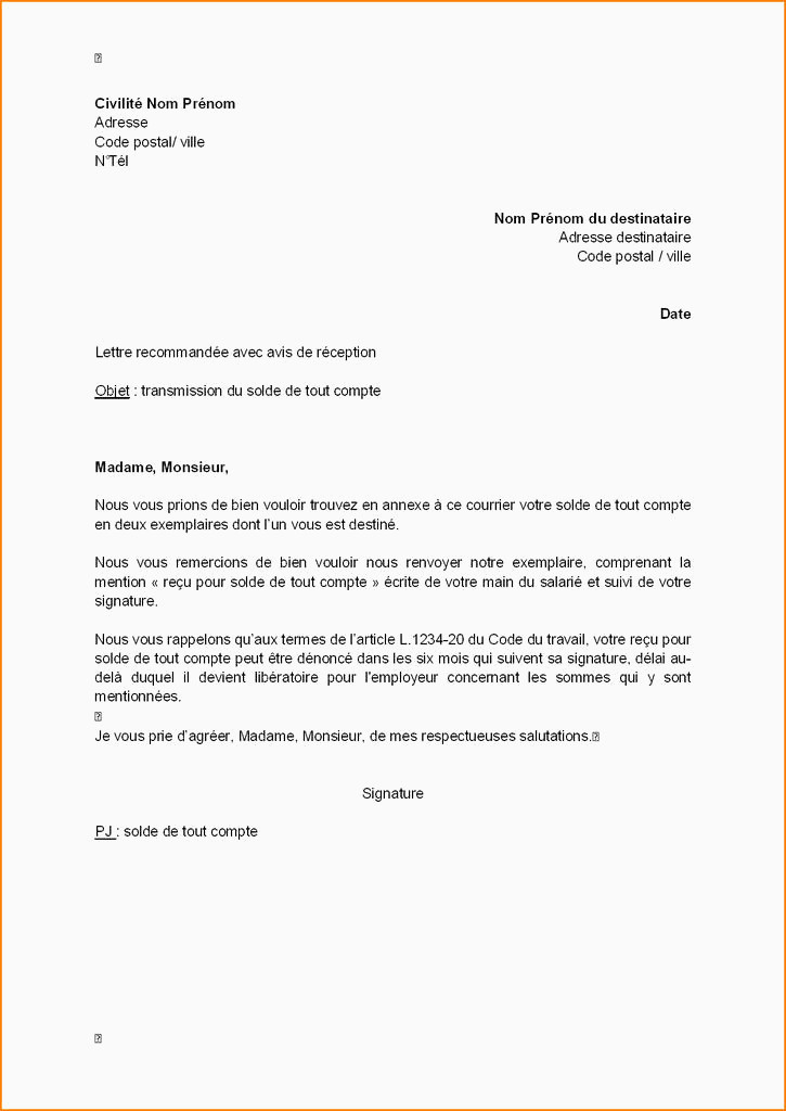 Exemple Lettre De Motivation Preparateur De Commande Lettre Motivation Preparateur De Mande Inspirant Exemple Lettre