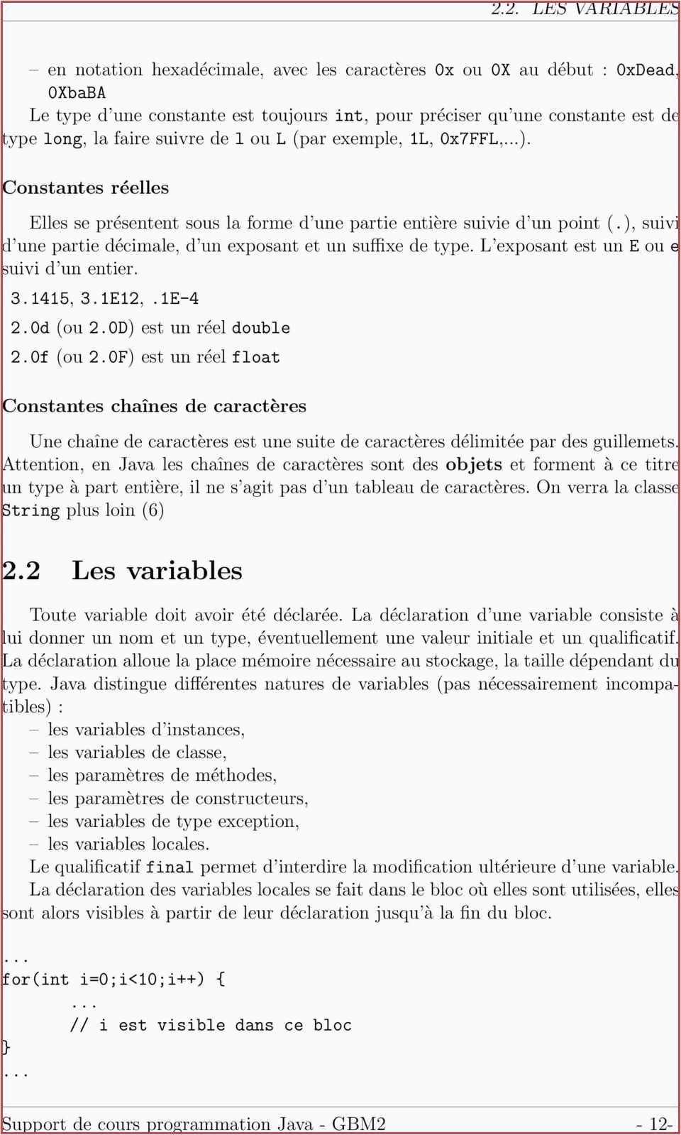 Exemple Lettre De Motivation Vendeur Exemple Cv Et Lettre De Motivation Model Lettre Motivation 10 Cv