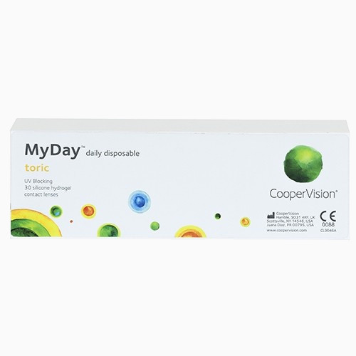Exemple Lettre De Motivation Vendeuse Pret À Porter Myday Daily Disposable toric 30 Pas Cher
