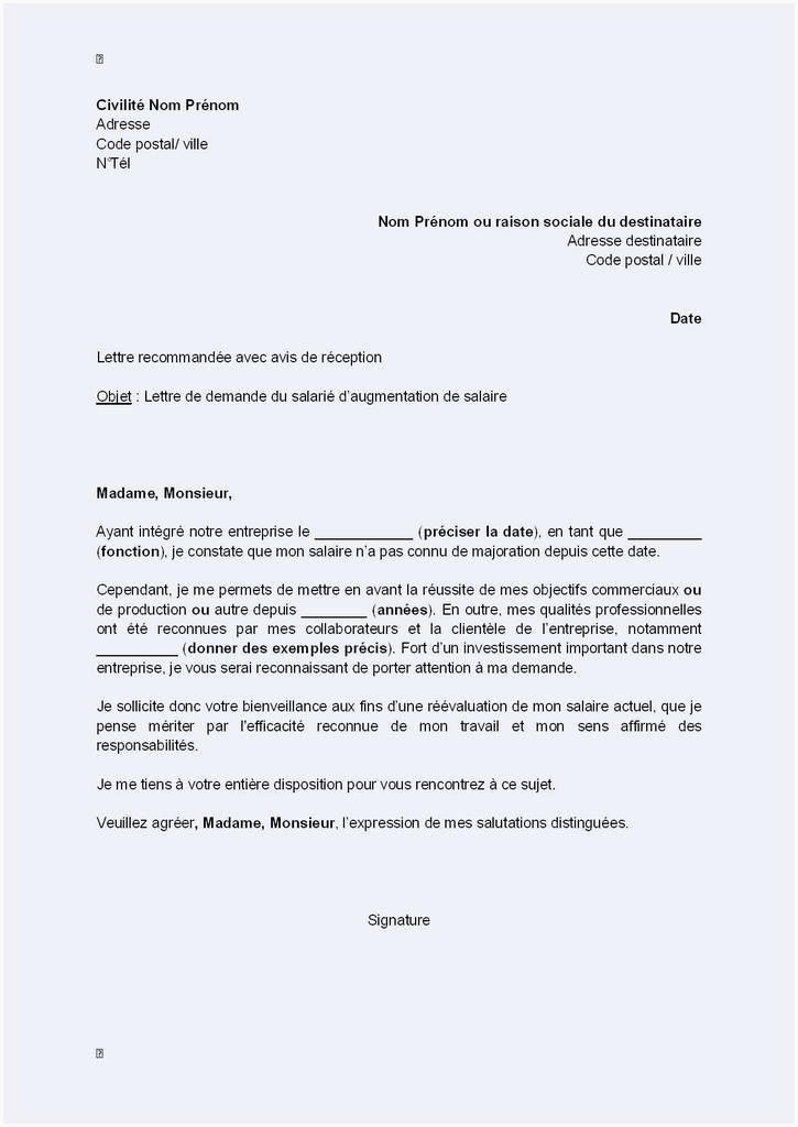Exemple Lettre De Motivation Vendeuse Pret À Porter Osteopathe toulouse Auch Cv Emploi Exemple