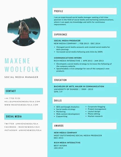 Faire Un Cv Sur Mac Free Business Resume Template Cv Word 2013 Professional – Bigdatahero
