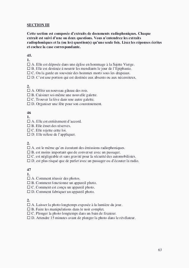 Letrre De Motivation 27 Lettre De Motivation Modele