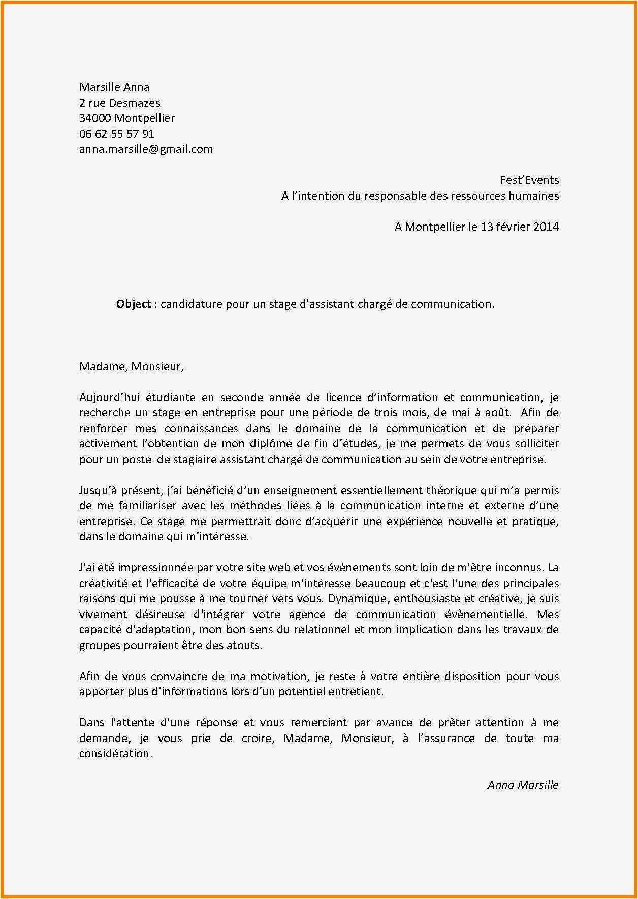 Lettre De Contestation D Amende Exemple De Jeu De Mots Archives Roadcon Co Nouvelle Exemple De