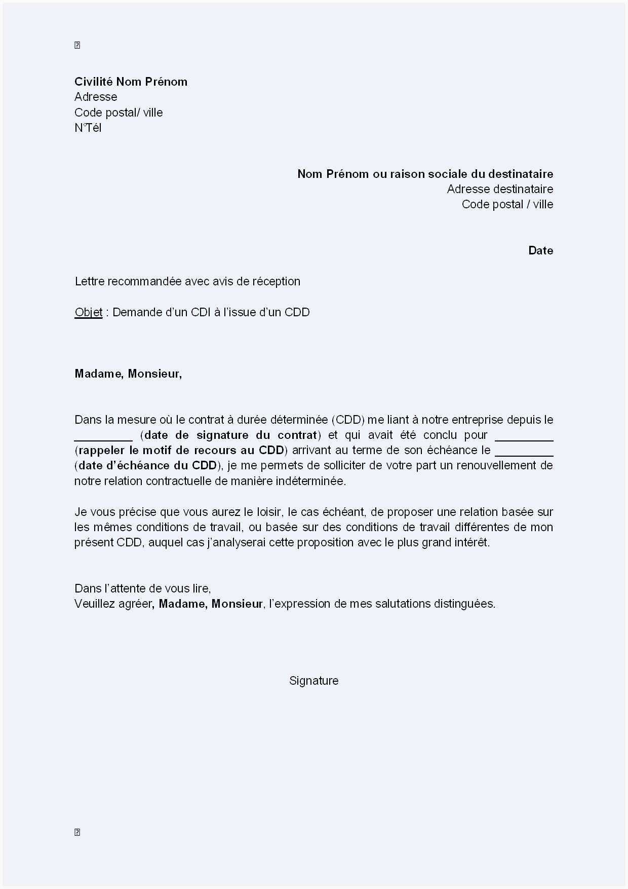 Lettre De Contestation D Amende Modele Lettre Contestation Amende Exemple De Reclamation Modele De