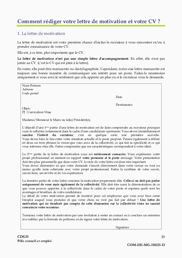 Lettre De Motivation Agent Administratif Mairie 29 Séduisant Lettre De Motivation Adjoint Administratif Ok Pubic Art