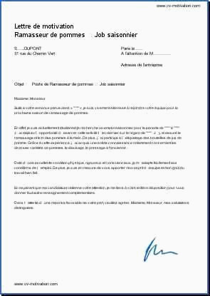 Lettre De Motivation Agent Administratif Mairie Lettre De Motivation Agent D Accueil Mairie