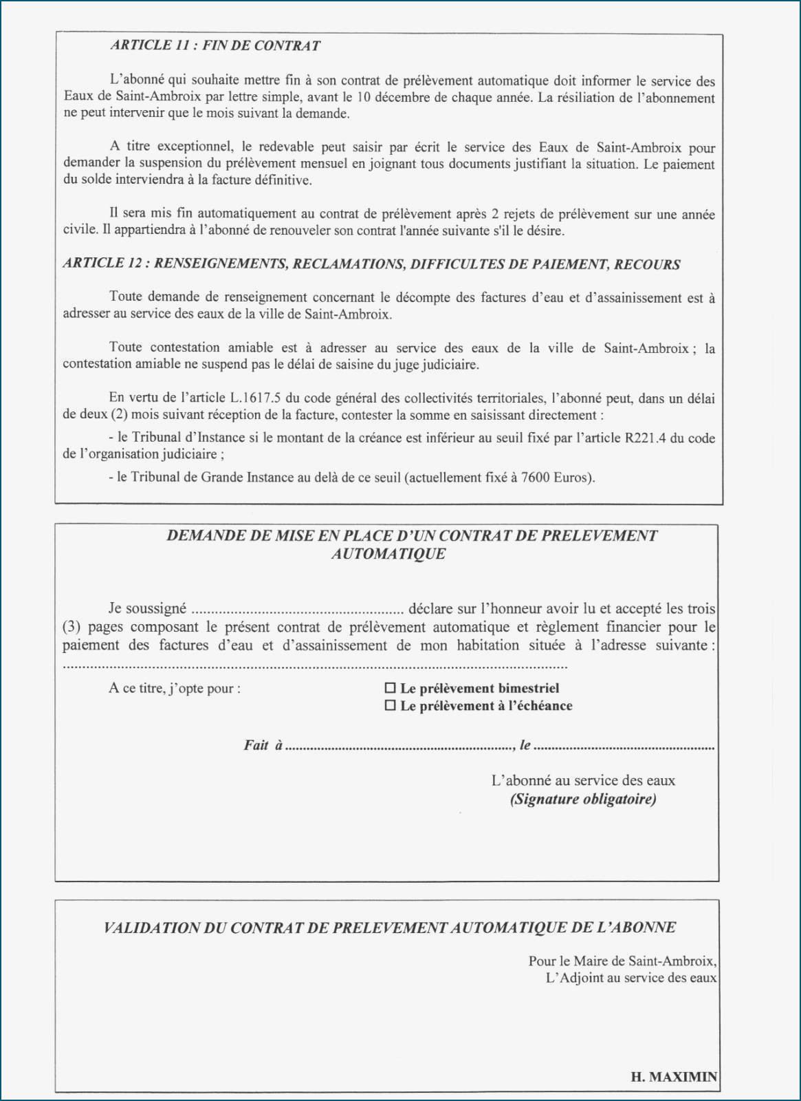 Lettre De Motivation Agent Administratif Mairie Lettre De Motivation Agent Polyvalent De Mairie Mi1 Candidature