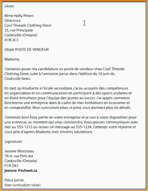Lettre De Motivation Agent De Production Avec Experience 12 Lettre De Motivation assistant Export