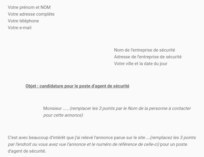 Lettre De Motivation Agent De Production Avec Experience Example De Lettre Sazakuldings