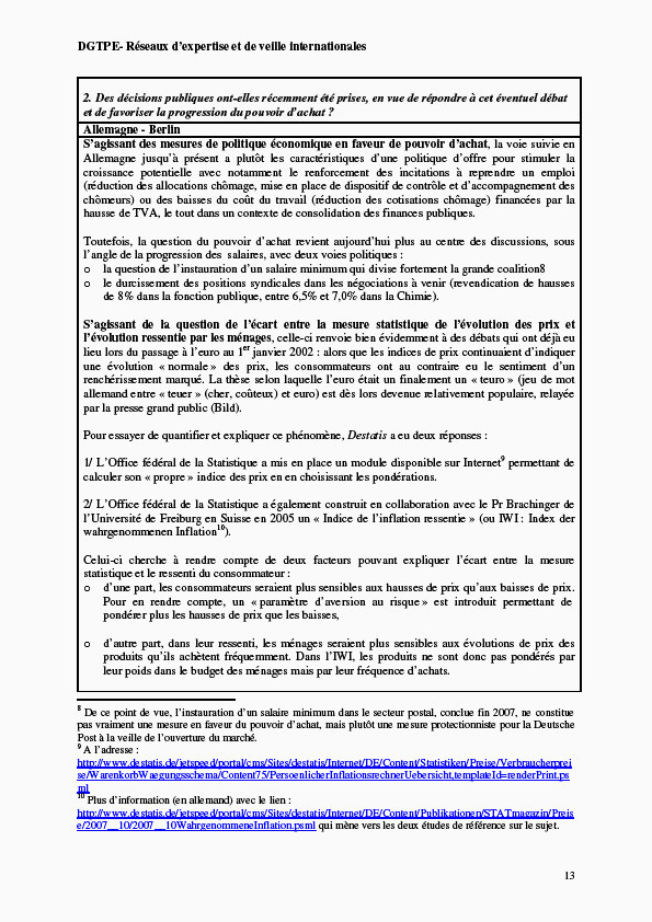 Lettre De Motivation Agent De Production Avec Experience Lettre De Motivation Agent De Production Nouveau Lettre De
