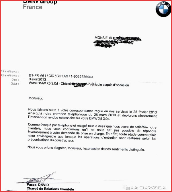 Lettre De Motivation Amp 46 Lettre De Motivation Pour formation Caces