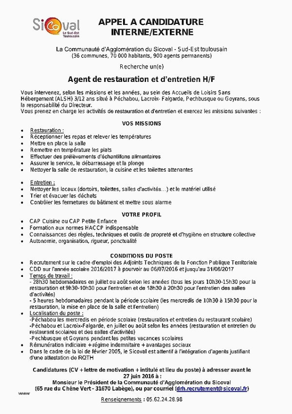 Lettre De Motivation Amp Lettre De Motivation Amp