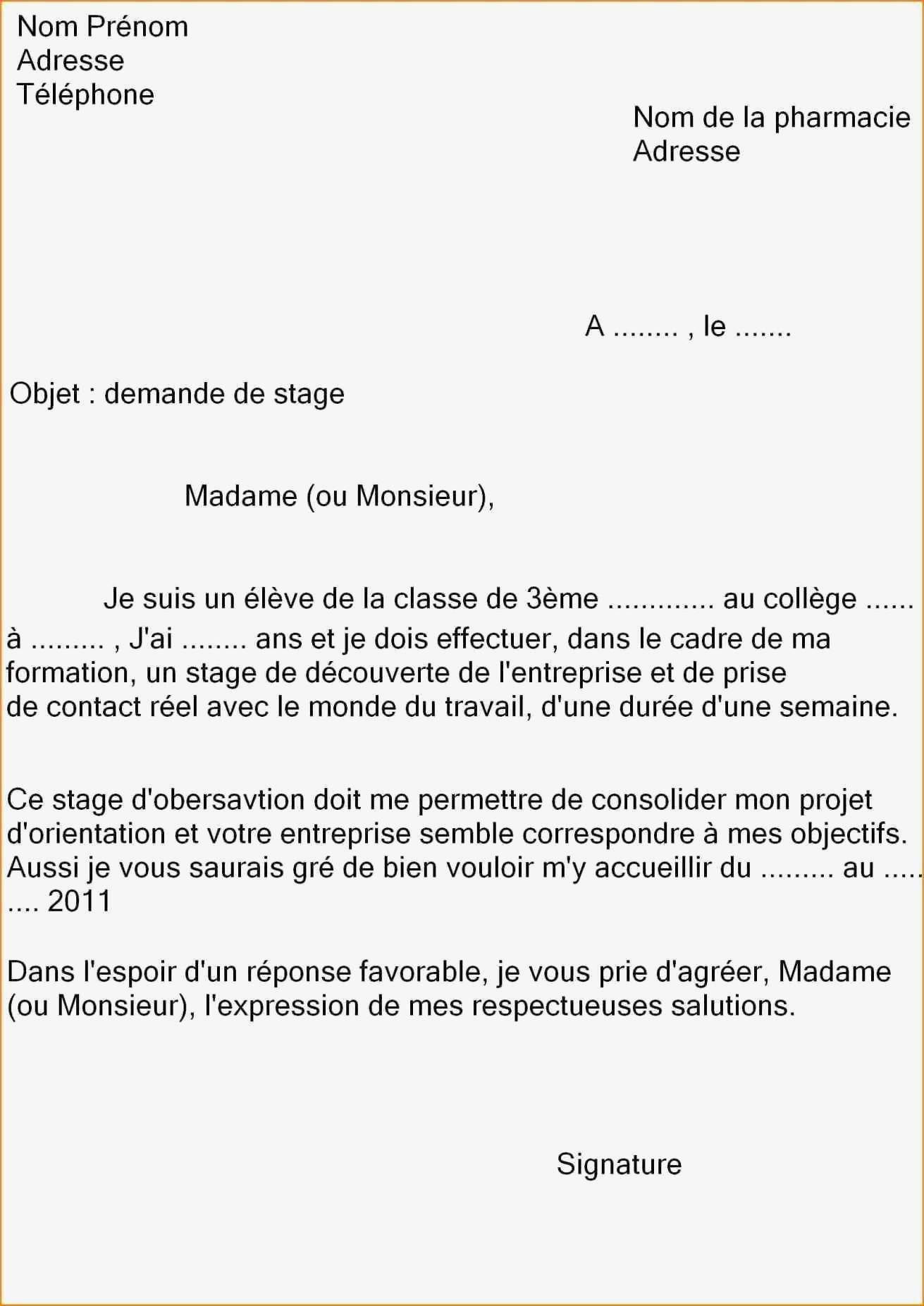 Lettre De Motivation Apb Bts Exemple De Cv Bts Nouveau Lettre De Motivation Pharmacie Unique X240
