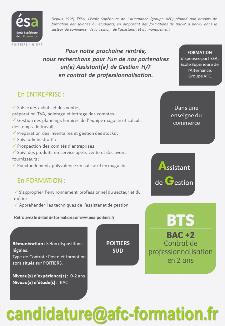 Lettre De Motivation assistant De Gestion Cap Coiffure Matiere Lettre Motivation Apprentissage