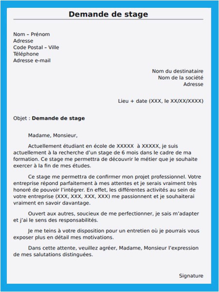 Lettre De Motivation assistant De Gestion Pme Pmi Lettre De Motivation Bts assistant De Gestion