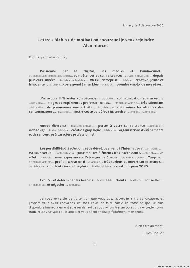Lettre De Motivation assistant Dentaire Lettre De Motivation assistant Chef De Projet Marketing