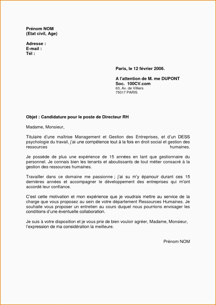 Lettre De Motivation assistant Education 11 Lettre De Motivation Animateur Centre De Loisir