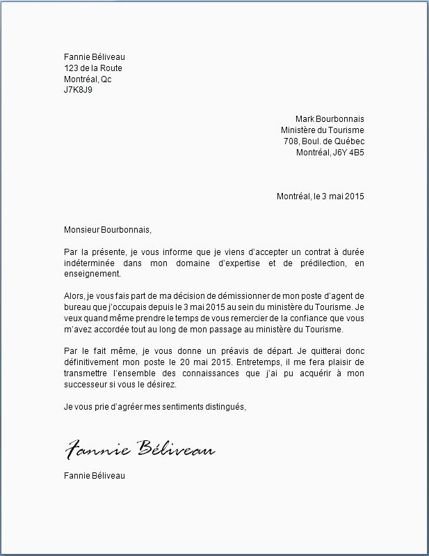 Lettre De Motivation assistant Education 11 Modele De Lettre De Motivation Candidature Spontanée Simple
