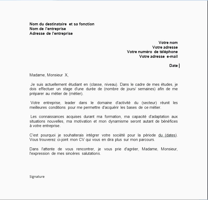 Lettre De Motivation assistant Education 12 Lettre De Motivation assistant Export
