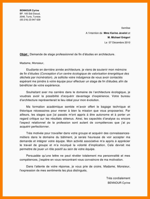 Lettre De Motivation assistant Education 14 Lettre De Motivation assistant Administratif