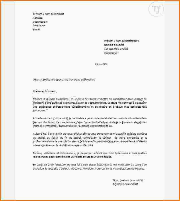 Lettre De Motivation assistant Education 15 Exemple Lettre De Motivation Caissi¨re