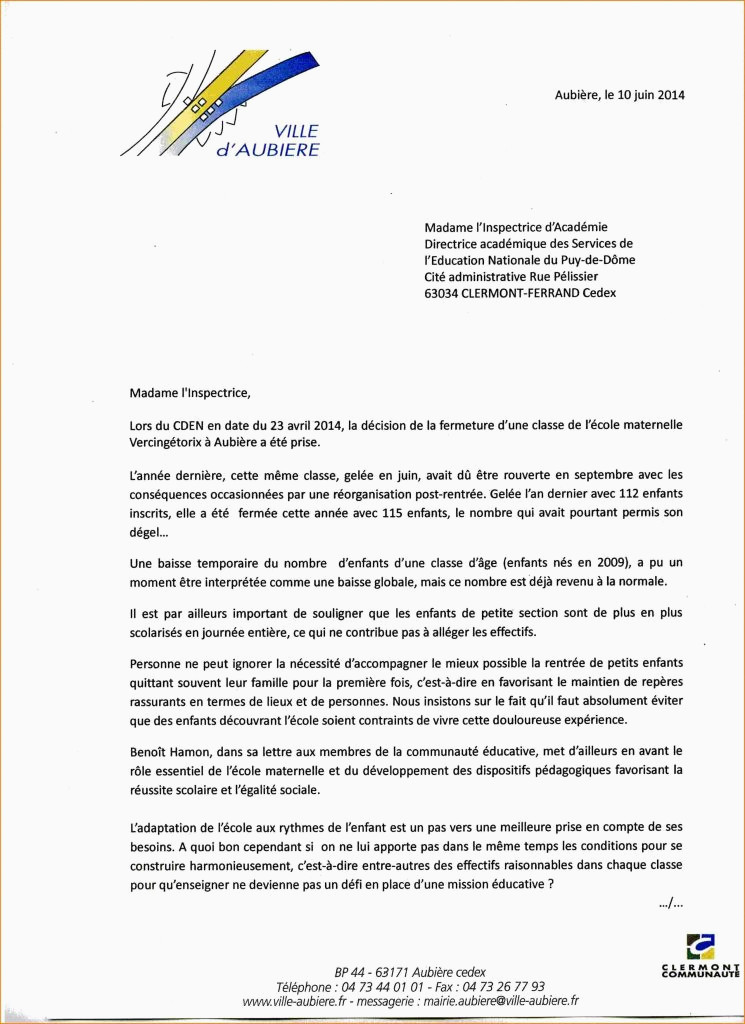 Lettre De Motivation assistant Education 15 Lettre De Motivation assistant Manager