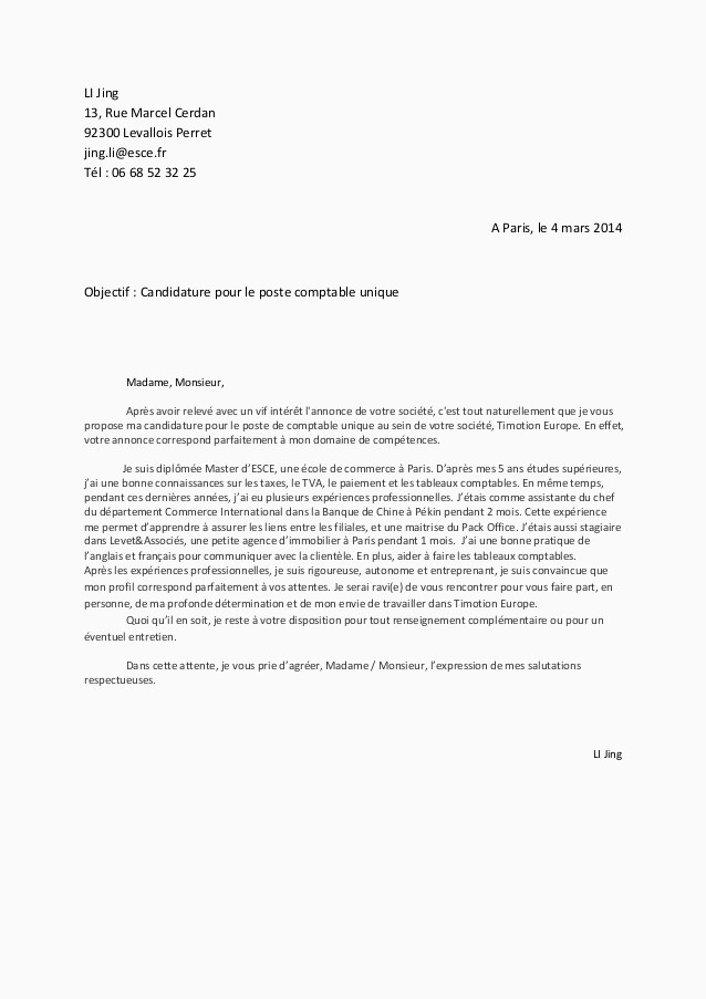 Lettre De Motivation assistant Education 15 Lettre De Motivation Diagnostiqueur Immobilier