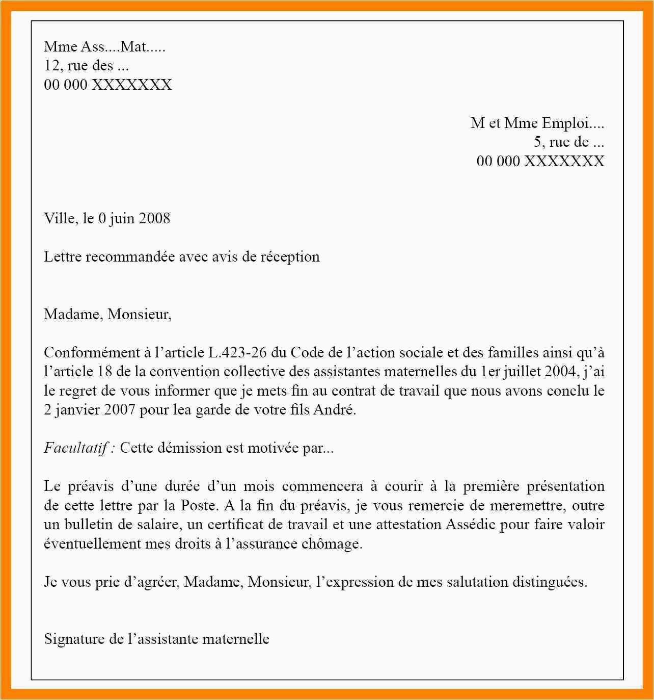 Lettre De Motivation assistant Education 15 Objectif De Cv De L assistante Dentaire