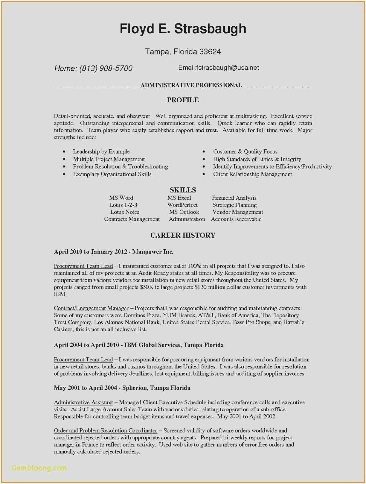 Lettre De Motivation assistant Education Cover Letter for Email Resume – Kizi Games