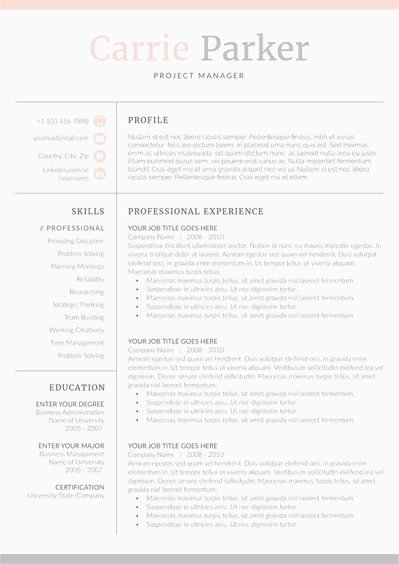 Lettre De Motivation assistant Education Modele Cv assistante De Direction Collections De 74 Nouveau Graphie
