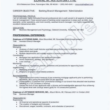 Lettre De Motivation assistant Education Qualifié Lettre De Motivation Me assistant Manager 51 Beau S