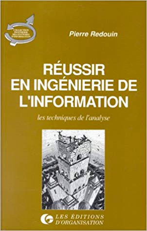 Lettre De Motivation Banque Débutant B Readnobels New Ebook Télécharger