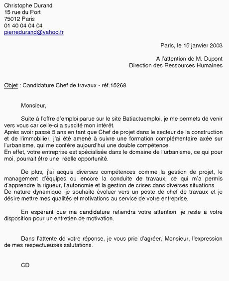 Lettre De Motivation Bts assistant De Gestion 18 Rustique Lettre De Motivation Bts assistant Manager Ok Pubic Art