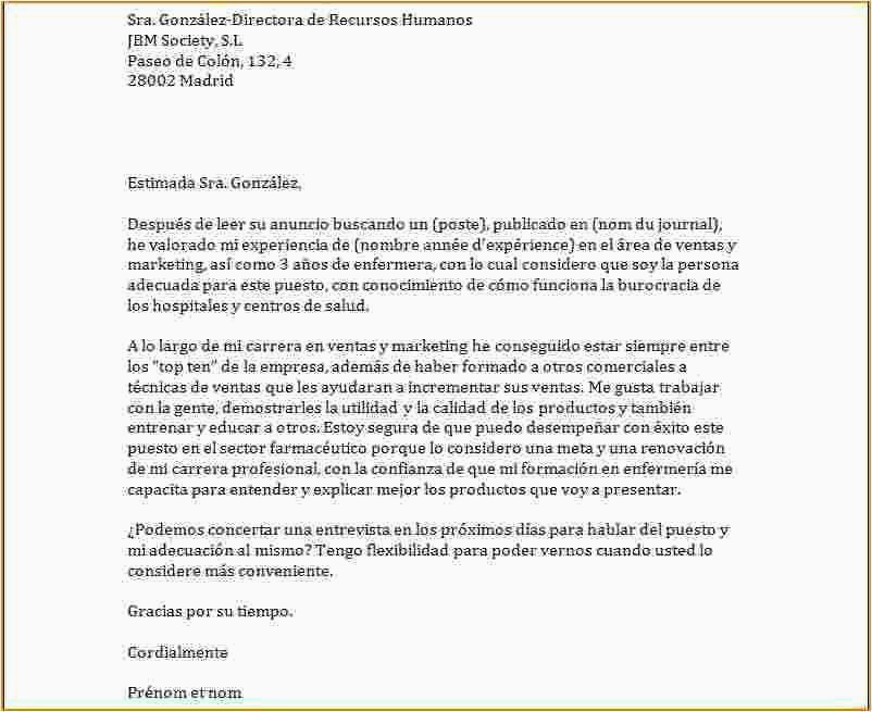 Lettre De Motivation Bts assistant De Gestion Exemple Lettre De Motivation assistant Rh Alternance Lettre De
