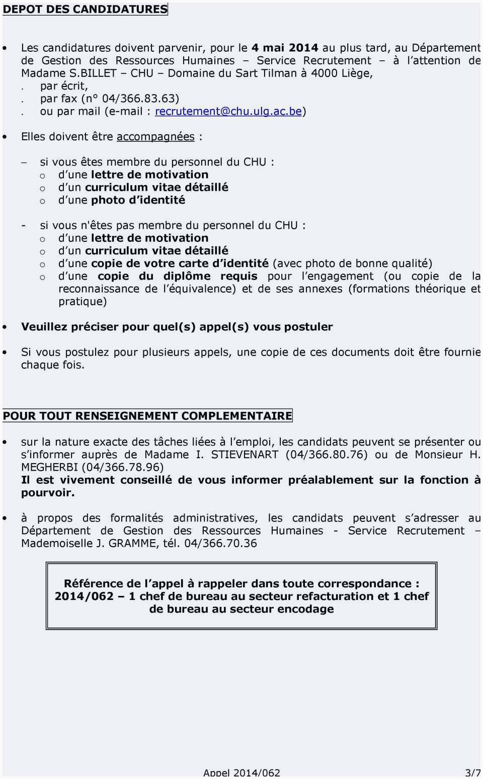 Lettre De Motivation Bts assistant De Gestion Exemple Lettre De Motivation Ccas Modele Cv assistant Ptable