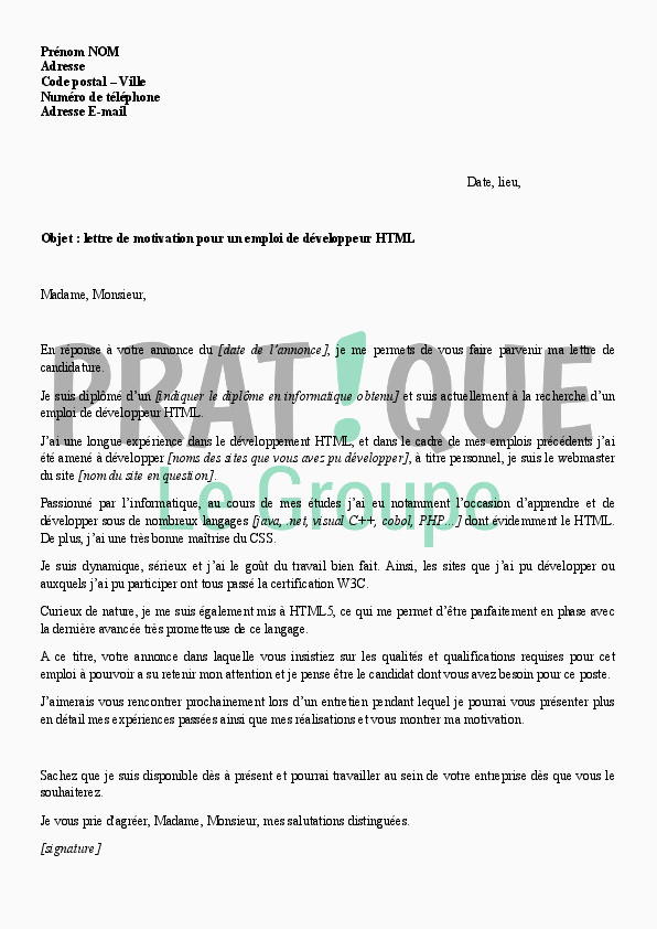 Lettre De Motivation Bts Design Graphique 61 Inspirant Stock De Lettre De Motivation Design Graphique